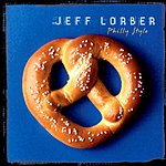Jeff Lorber Philly Style