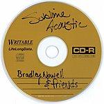 Sublime Acoustic: Bradley Nowell & Friends