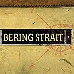 Bering Strait Bering Strait