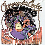 Commander Cody & His Lost Planet Airmen Lost In The Ozone