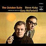 Steve Kuhn The October Suite