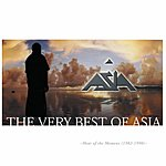 Asia Heat Of The Moment: The Very Best Of Asia