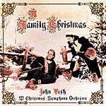 John Tesh A Family Christmas