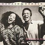 Womack & Womack Radio M.U.S.C. Man