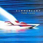 Summer Camp Pure Juice