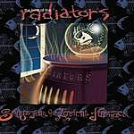 The Radiators The Best Of The Radiators: Songs From the Ancient Furnace