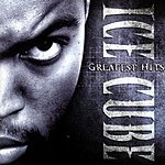 Ice Cube Greatest Hits (Edit)