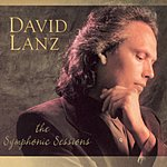 David Lanz The Symphonic Sessions