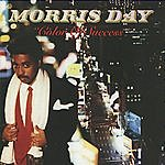 Morris Day Color Of Success