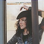 Rebecca St. James Wait For Me: The Best From Rebecca St. James