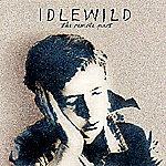 Idlewild The Remote Part