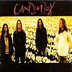 Candlebox Candlebox