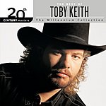Cover Art: 20th Century Masters - The Millennium Collection: The Best Of Toby Keith