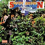 Savoy Brown Savoy Brown...A Step Further