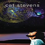 Cat Stevens On The Road To Find Out