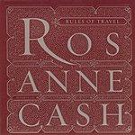 Rosanne Cash Rules Of Travel
