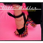 Bette Midler I'm Beautiful