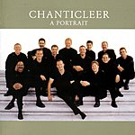 Chanticleer A Portrait