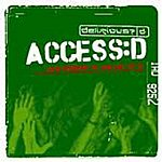 Delirious? Access:D (Live Worship In The Key Of D:)