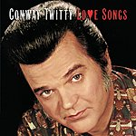 Conway Twitty Love Songs