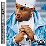 LL Cool J G.O.A.T. (Greatest Of All Time) (Parental Advisory)