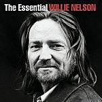 Cover Art: The Essential Willie Nelson