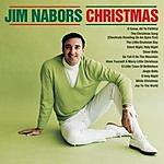 Jim Nabors Jim Nabors Christmas