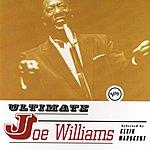 Joe Williams Ultimate Joe Williams