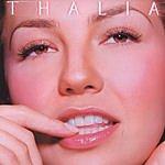 Thalía Arrasando