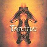 Tantric Tantric