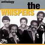 The Whispers Anthology