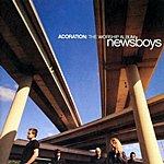 Newsboys Adoration: The Worship Album