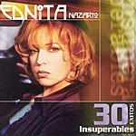 Ednita Nazario 30 Exitos Insuperables: Ednita Nazario