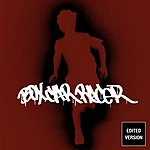 Boxcar Racer Boxcar Racer (Edited)