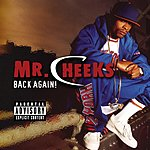 Mr. Cheeks Back Again (Parental Advisory)