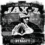 JAY Z The Dynasty: Roc La Famila 2000 (Parental Advisory)