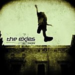 The Exies Kickout