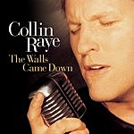Collin Raye The Walls Came Down