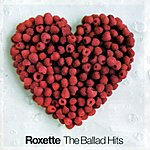 Roxette The Ballad Hits