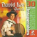 David Lee Garza 30 Exitos Insuperables