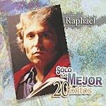 Raphael Solo Lo Mejor: 20 Exitos