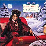 Patti LaBelle This Christmas