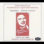 Original Nashville Cast Always...Patsy Cline