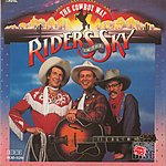 Riders In The Sky The Cowboy Way