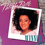 Patti LaBelle Winner In You