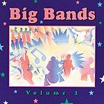 Charlie Barnet Big Bands, Vol.1