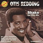 Otis Redding Shake And Other Hits