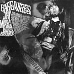 John Mayall & The Bluesbreakers Bare Wires