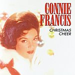 Connie Francis Christmas Scheer