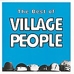 Village People The Best Of Village People